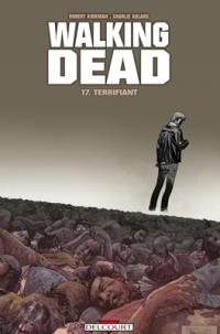 Walking Dead / T17
