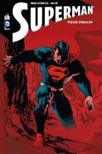Superman / Pour demain