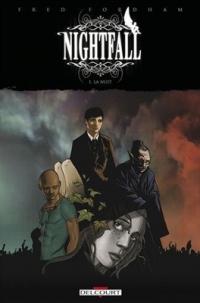 Nightfall / T1